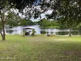 4415 Sidewinder Trl - Photo 39