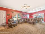 7560 Sycamore St - Photo 52