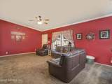 7560 Sycamore St - Photo 53