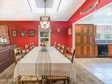 7560 Sycamore St - Photo 55