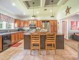 7560 Sycamore St - Photo 56