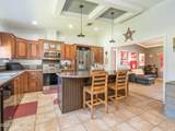 7560 Sycamore St - Photo 57