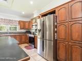7560 Sycamore St - Photo 58