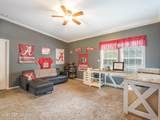 7560 Sycamore St - Photo 59