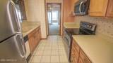 21634 115TH Ave - Photo 10
