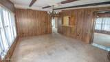21634 115TH Ave - Photo 11