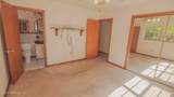 21634 115TH Ave - Photo 14
