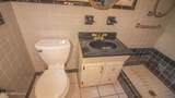 21634 115TH Ave - Photo 15