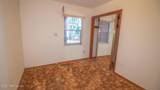 21634 115TH Ave - Photo 16
