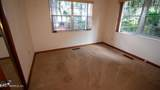 21634 115TH Ave - Photo 17
