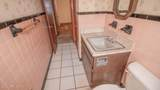 21634 115TH Ave - Photo 18