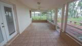 21634 115TH Ave - Photo 19