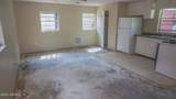 21634 115TH Ave - Photo 25
