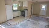 21634 115TH Ave - Photo 26