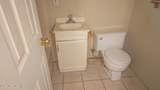 21634 115TH Ave - Photo 27