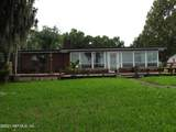 21634 115TH Ave - Photo 4