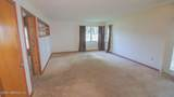 21634 115TH Ave - Photo 6