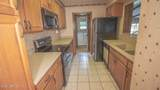 21634 115TH Ave - Photo 8
