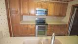 21634 115TH Ave - Photo 9