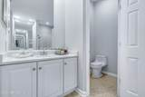 7961 Chase Meadows Dr - Photo 23