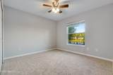 7961 Chase Meadows Dr - Photo 30