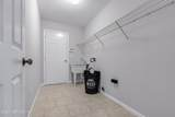 7961 Chase Meadows Dr - Photo 32