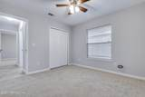 7961 Chase Meadows Dr - Photo 36