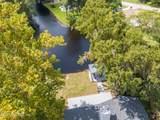 13136 Rivergate Ct - Photo 12