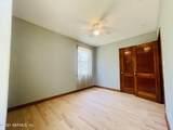 9035 Van Buren Ave - Photo 17