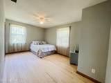 9035 Van Buren Ave - Photo 18