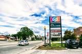320 St Johns Ave - Photo 10