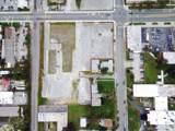 415 Orange Ave - Photo 1