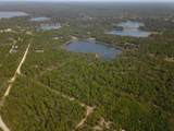 0 Hart Lake Dr - Photo 1