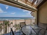 611 Ponte Vedra Blvd - Photo 12