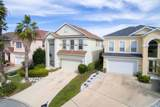 688 Sand Isles Cir - Photo 45