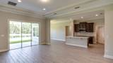613 Melrose Abbey Ln - Photo 10