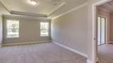 613 Melrose Abbey Ln - Photo 13