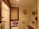 517 17TH St - Photo 26