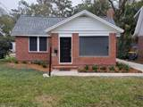 3756 Sommers St - Photo 1