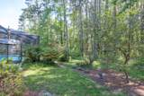 3943 Chicora Wood Pl - Photo 50