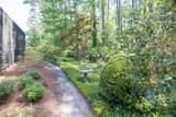 3943 Chicora Wood Pl - Photo 53