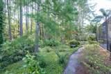 3943 Chicora Wood Pl - Photo 54