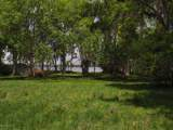16618 124TH Ave - Photo 11