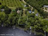 16618 124TH Ave - Photo 4