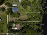 16618 124TH Ave - Photo 8