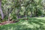 10378 Cypress Lakes Dr - Photo 66