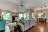 112 Old Mill Ct - Photo 1