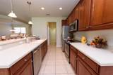 14006 Saddlehill Ct - Photo 11