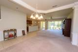 14006 Saddlehill Ct - Photo 6