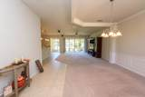 14006 Saddlehill Ct - Photo 7